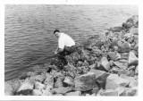 Dad_NorthHaven_1961_02.jpg