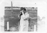 Mum_Swansea_1961_01.jpg