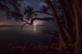Myall Lakes NP