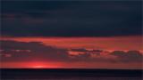 Grimsby Sunset