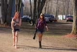girls_with_guns