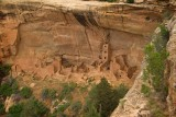 Monticello UT to Gallup NM