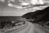 Cabot Trail, Cape Breton, NS