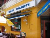 Señor Swanky's, NYC