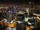 Postcards from Warsaw