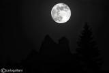 Luna-Dolomiti