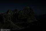 Tofane - Dolomiti