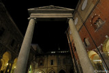 Milano - Pza Mercanti