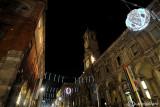 Milano - via Mercanti
