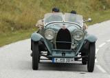 1927 Châssis 38240