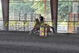 SOJRA BARREL RACE 09-14-13 611.JPG