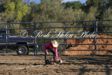 32nd Jr Rodeo   9.15.2013