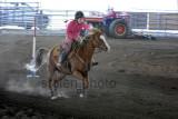 Carol's Rodeo photos