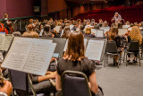 Florida Young Artists Orchestra 2015