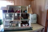doll_house