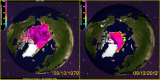 Cryo_Sea_Ice_Y1979Sep13Y2012Sep13Compare.PNG