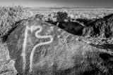 Grimes Point Petroglyphs