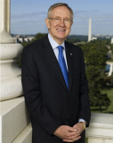HarryReid_small.PNG