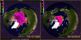 Cryo_lowest_Sea_Ice_Y2012Sep16.PNG