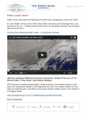 WH_PolarVortexEmail_Y2014Jan9.PNG