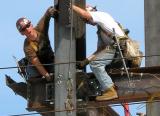 ConstructionWorker_V2.png