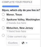Facebook_Query.png