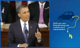 SOTU_2011_Million_Cars_2015.png