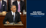 Obama_SOTU_2015_Children.png