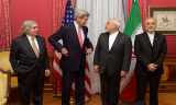 Iran_Nuclear_Deal_Kerry_Moniz.png
