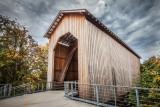 Oregon Covered Bridge Adventures