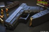 Glock 30SF .45acp 06-28-13.jpg