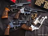 The Smith & Wesson .44 Specials 07_14_13.jpg