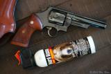 bear protection 12-27_2013.jpg