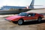 Pantera-1974-L-Type-a.jpg