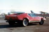 Pantera-1974-L-Type-b.jpg
