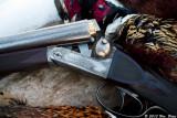 Belgian guild gun first blood 1_1_14.jpg