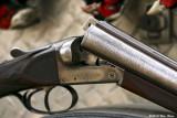 gun and birds 2 02_28_14.jpg