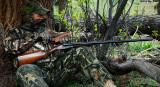 Bill turkey hunt 2014.jpg