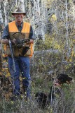 Grouse Hunt with Dave 029.jpg