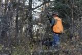 grouse hunt 025.jpg