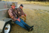 dave and bill after the hunt.jpg