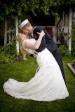 j &k Worwood wedding 1jpg