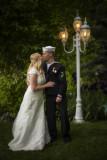 J &K Worwood wedding 2.jpg