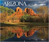 2011-Scenic-Cal-cover.jpg