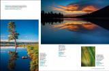 2014_July_Lakes.06.02.jpg
