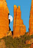Sedona Moon_004_Q8V0385.jpg