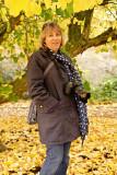 PBase Oxford Meet 7th November 2010