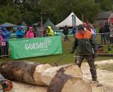 Carve Carrbridge 30th August 2014 026