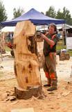 Carve Carrbridge 30th August 2014 029