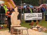 Carve Carrbridge 30th August 2014 051